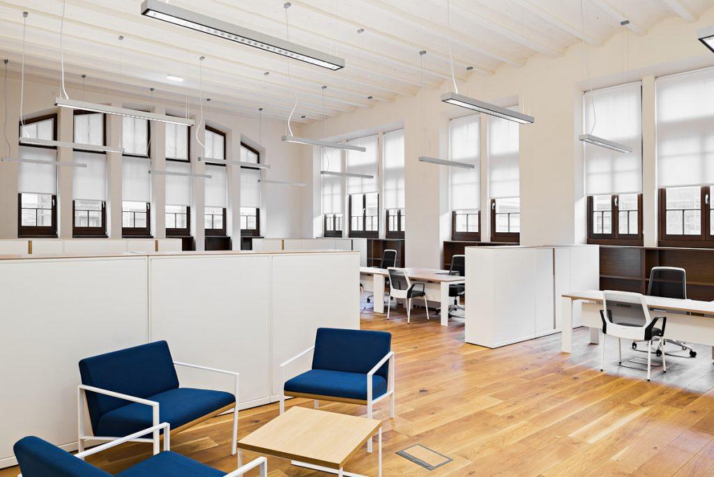 reportajes fotografia arquitectura e interiores