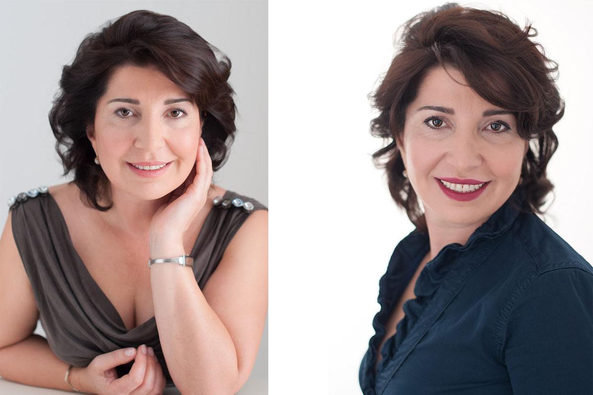 Fotografía corporativa para empresas y profesionales en Asturias