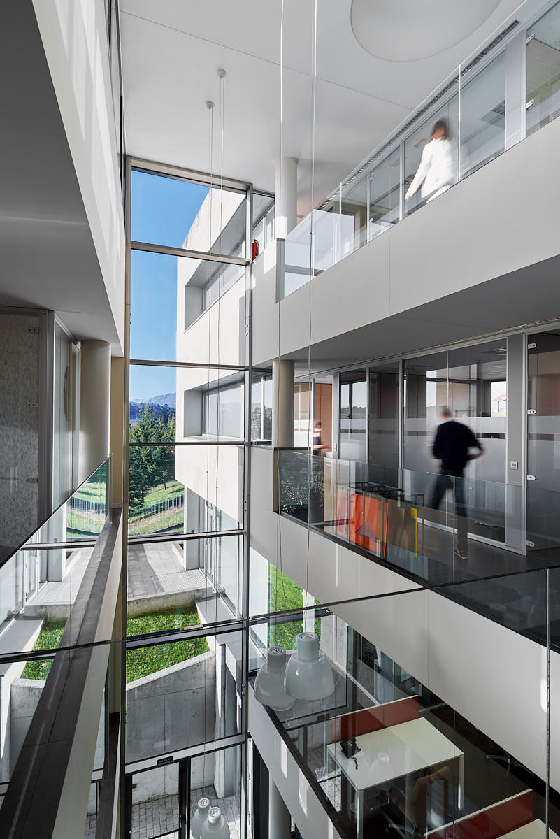 Fotógrafo arquitectura e interiorismo en Asturias