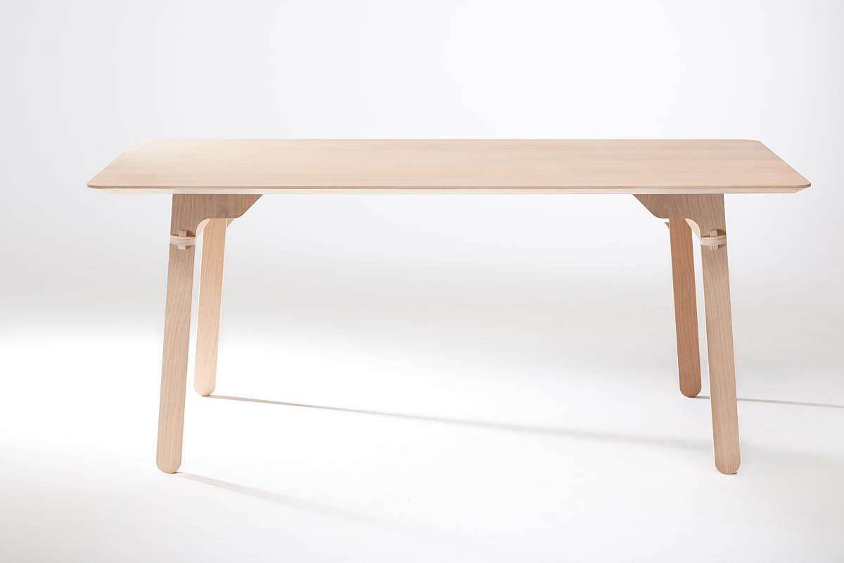 Estudio fotografía mobiliario diseño