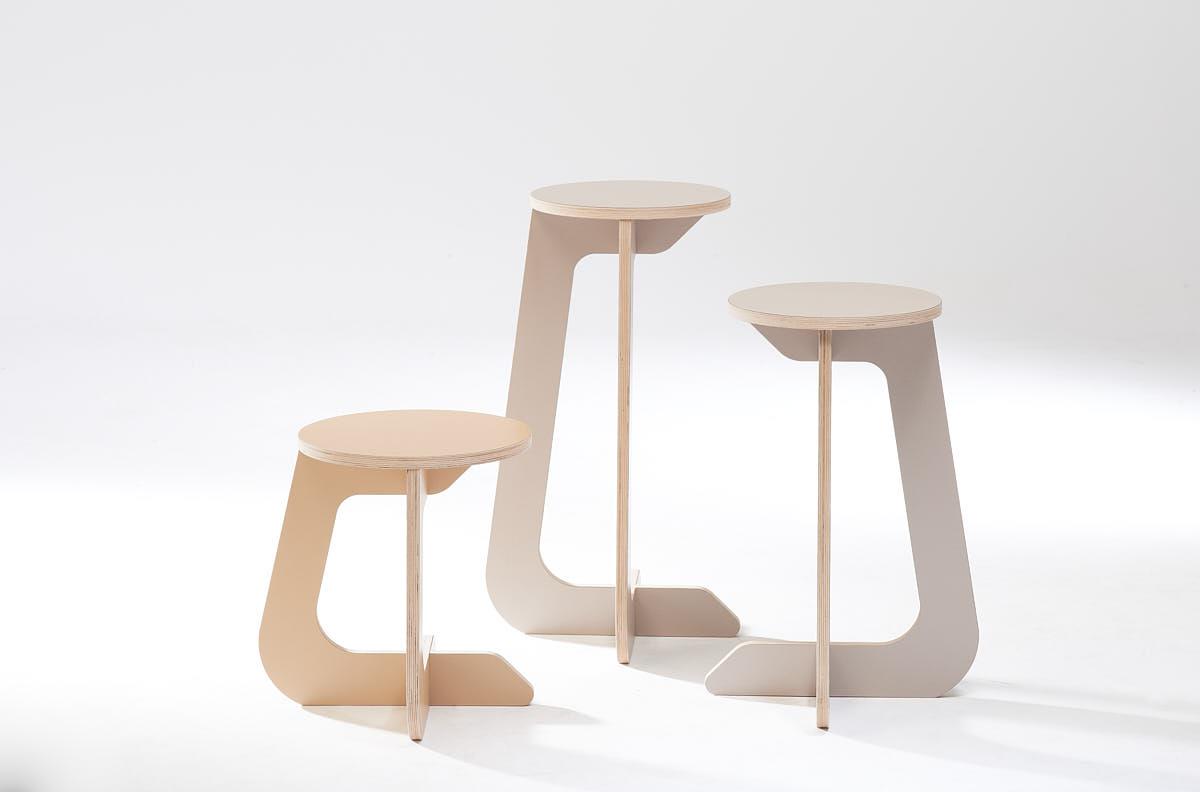 Fotografía bodegón mobiliario diseño